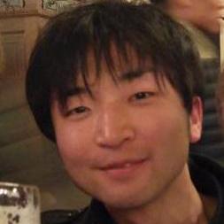 大野 駿太郎