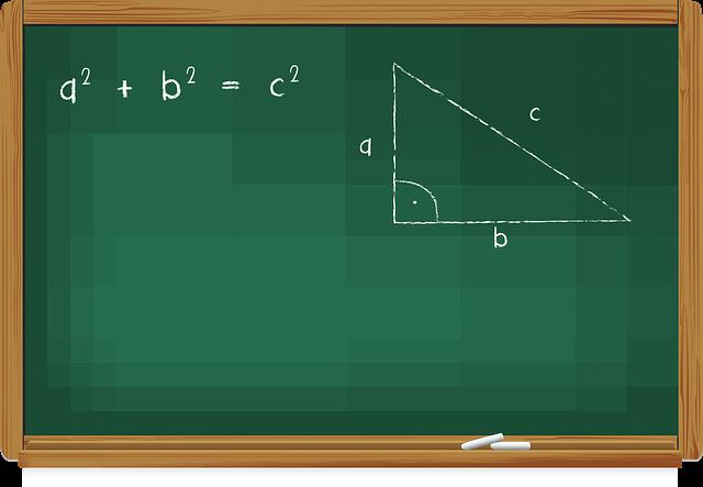 1次元正規変数の平方和の分布