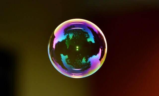 標準正規分布の規格化条件から、M次元単位球の表面積を求める