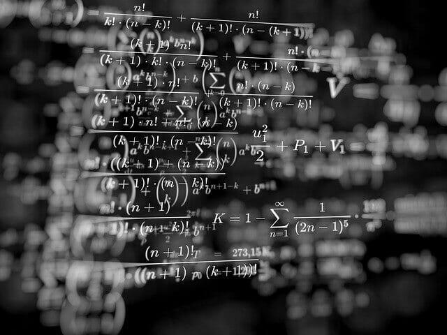 ルジャンドル多項式の定義と性質(3/3)